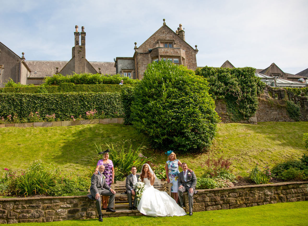 Mitton_Hall_wedding_ed-3