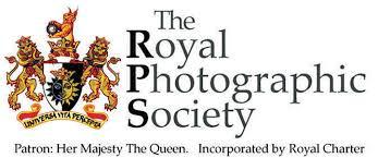 royalphotographicsocietybadge