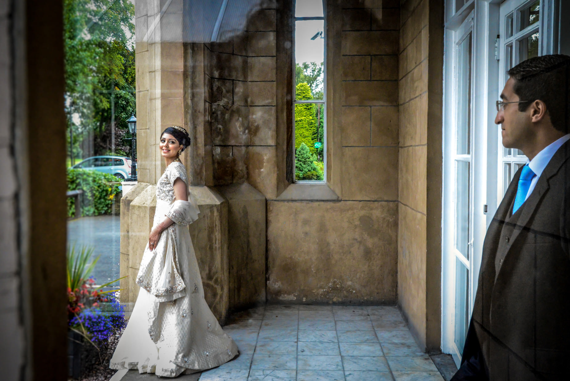 Mercure Blackburn Dunkenhalgh Hotel & Spa_wedding_ed