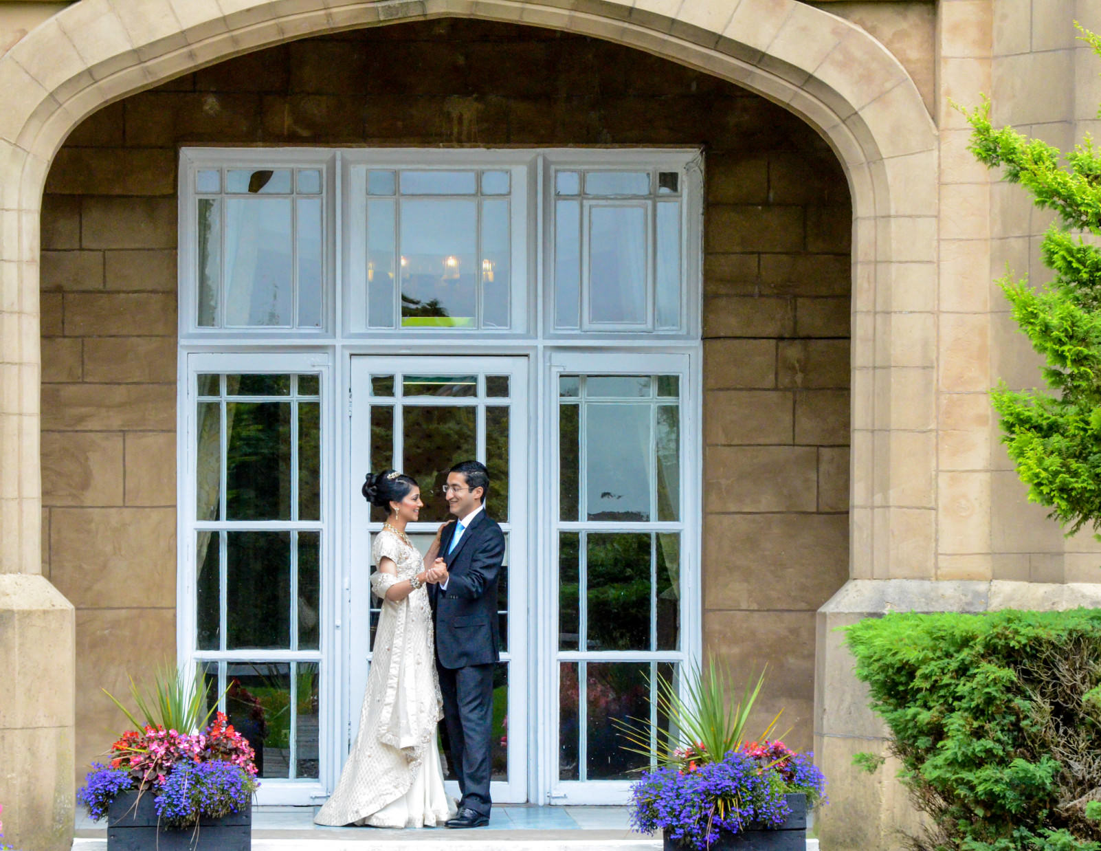Mercure Blackburn Dunkenhalgh Hotel & Spa_wedding_ed-2