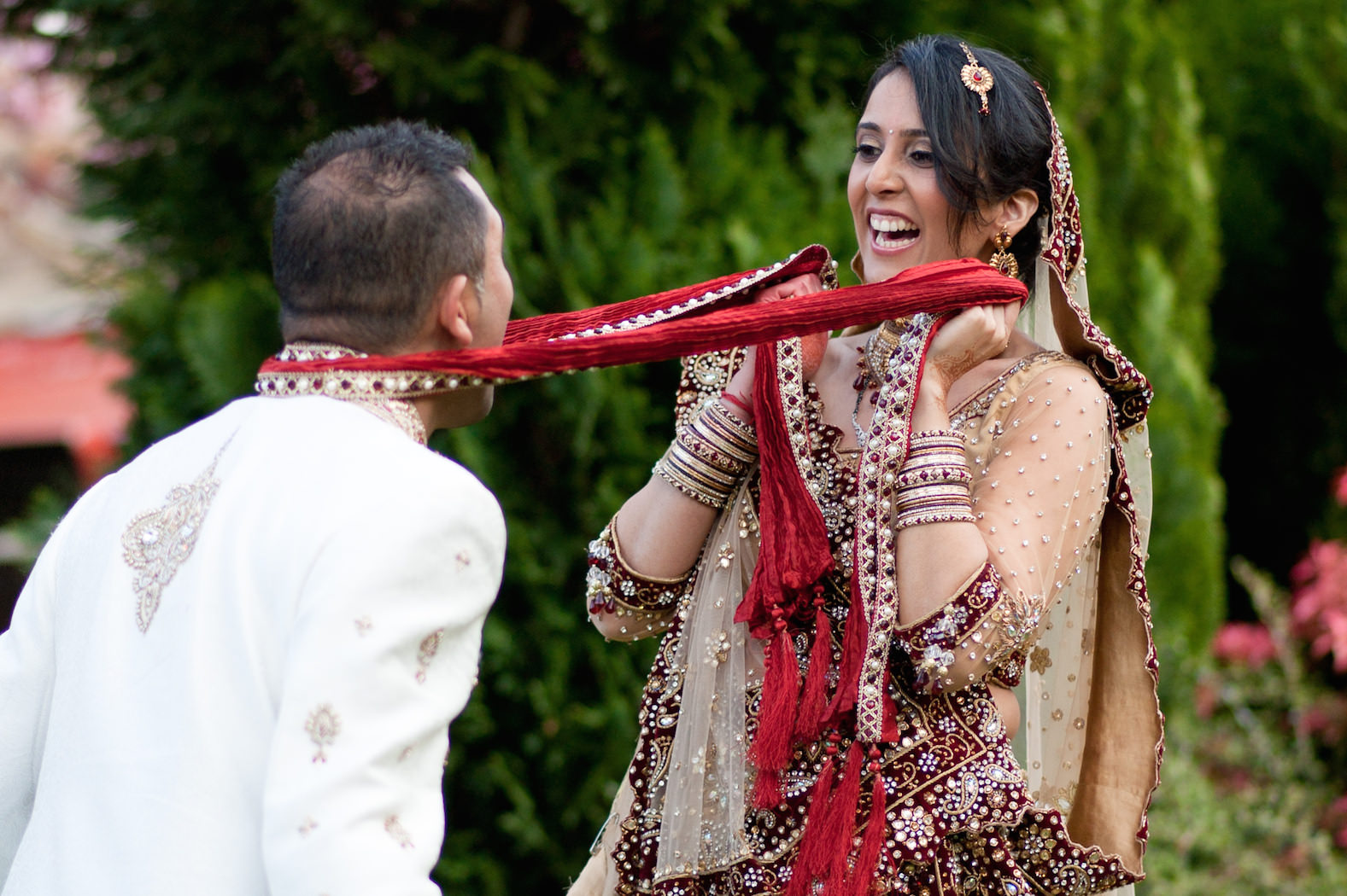 vsfoto-asian-weddings-17