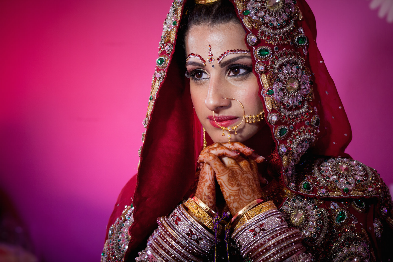 vsfoto-asian-weddings-22