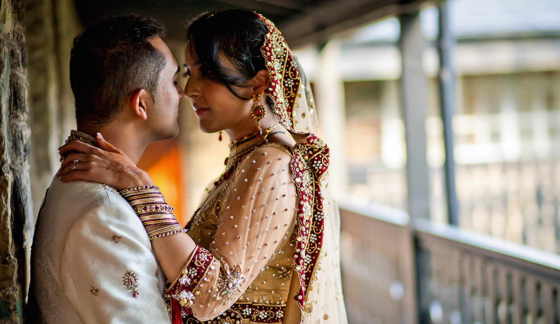 vsfoto-asian-weddings-28