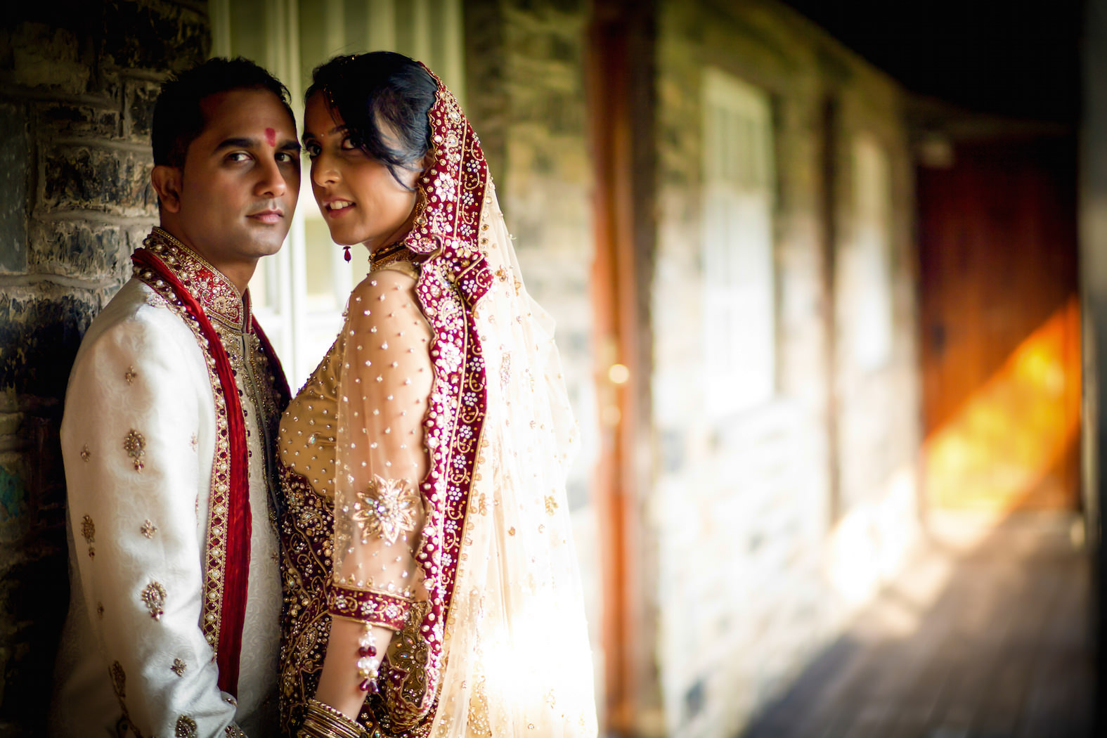 vsfoto-asian-weddings-31