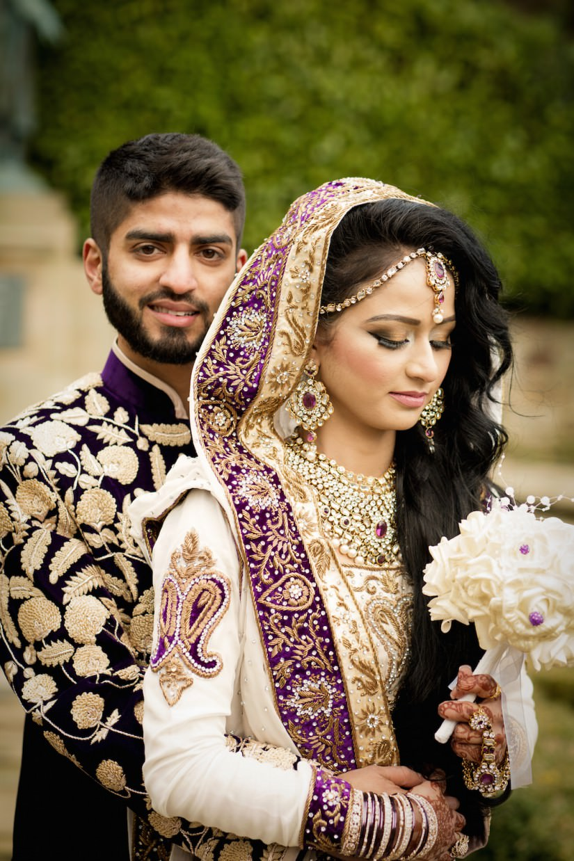 vsfoto-asian-weddings-34