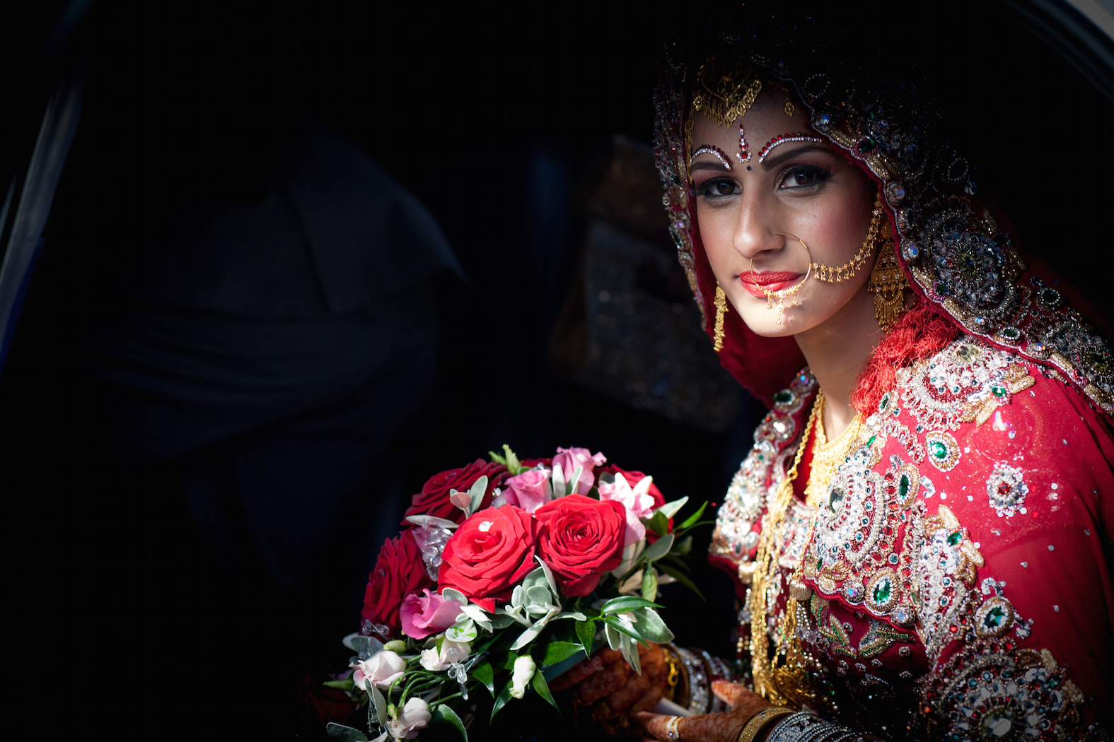vsfoto-asian-weddings-35