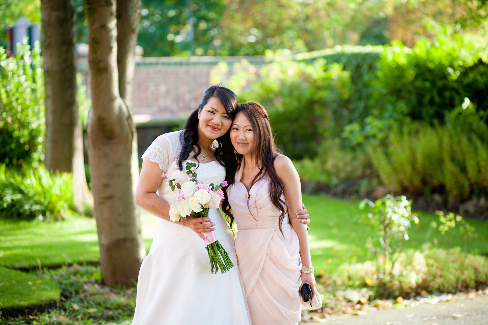 vsfoto-asian-weddings-37