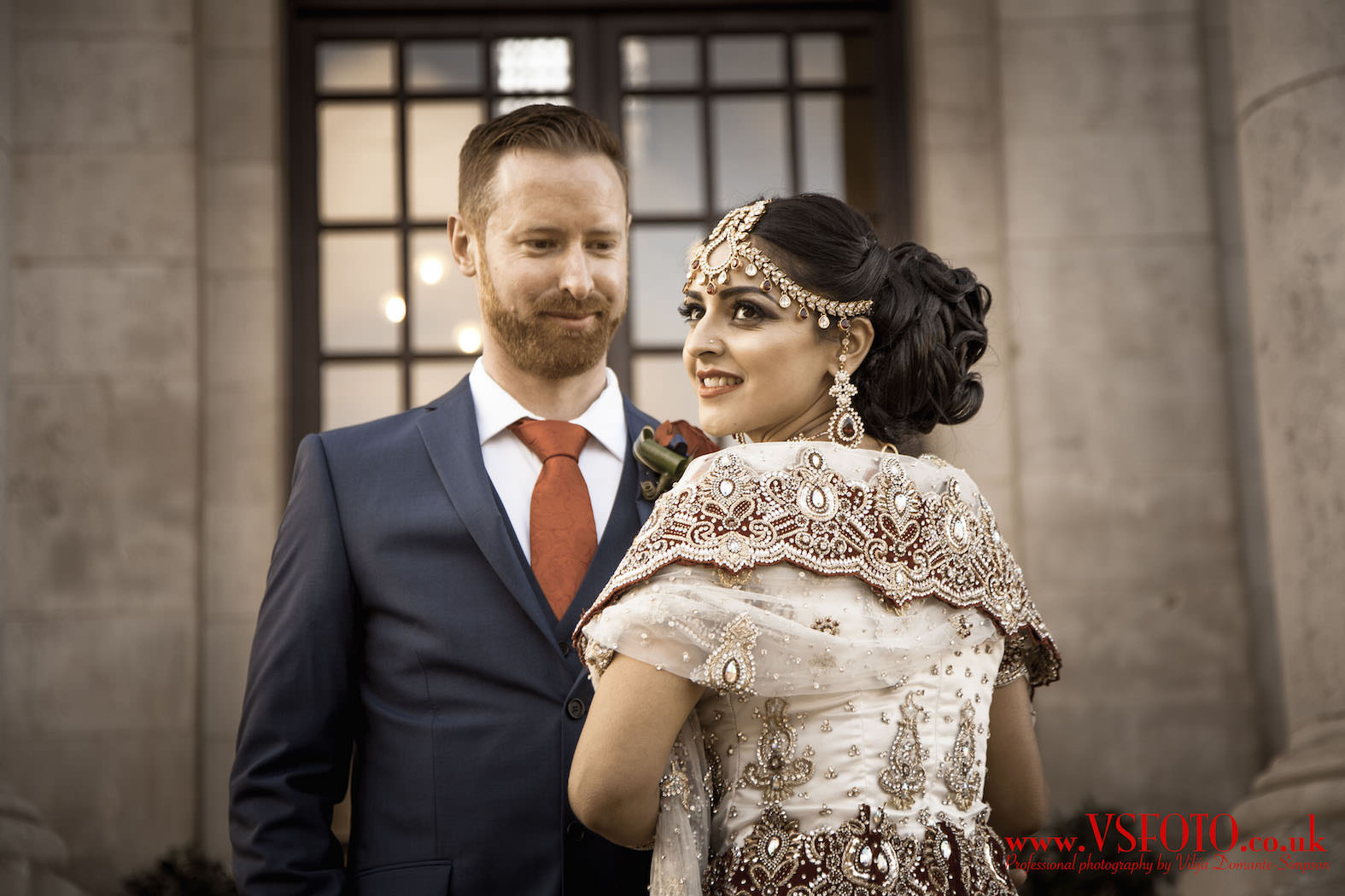 vsfoto-asian-weddings-4