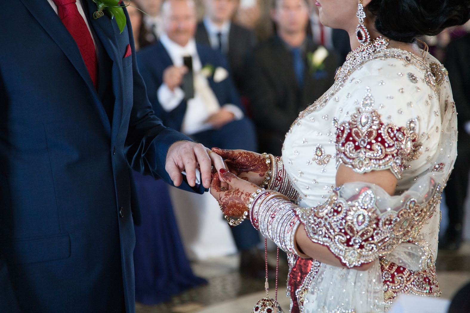 vsfoto-asian-weddings-53