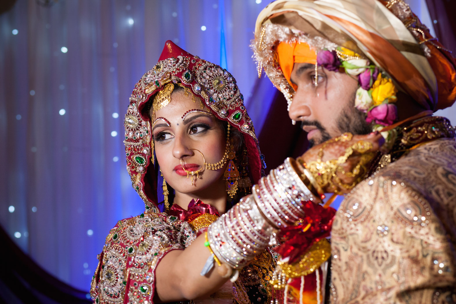 vsfoto-asian-weddings-57