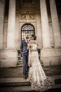 Ashton_Memorial_weddings