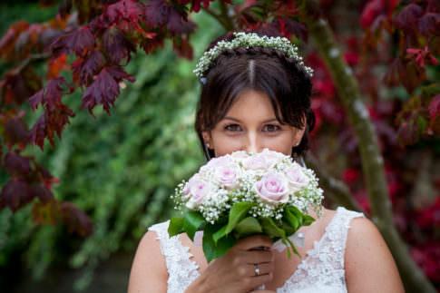 shrighly-hall-weddings