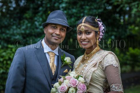 weddingphotographypackages