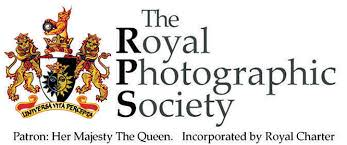 royalphotographicsocietybadge