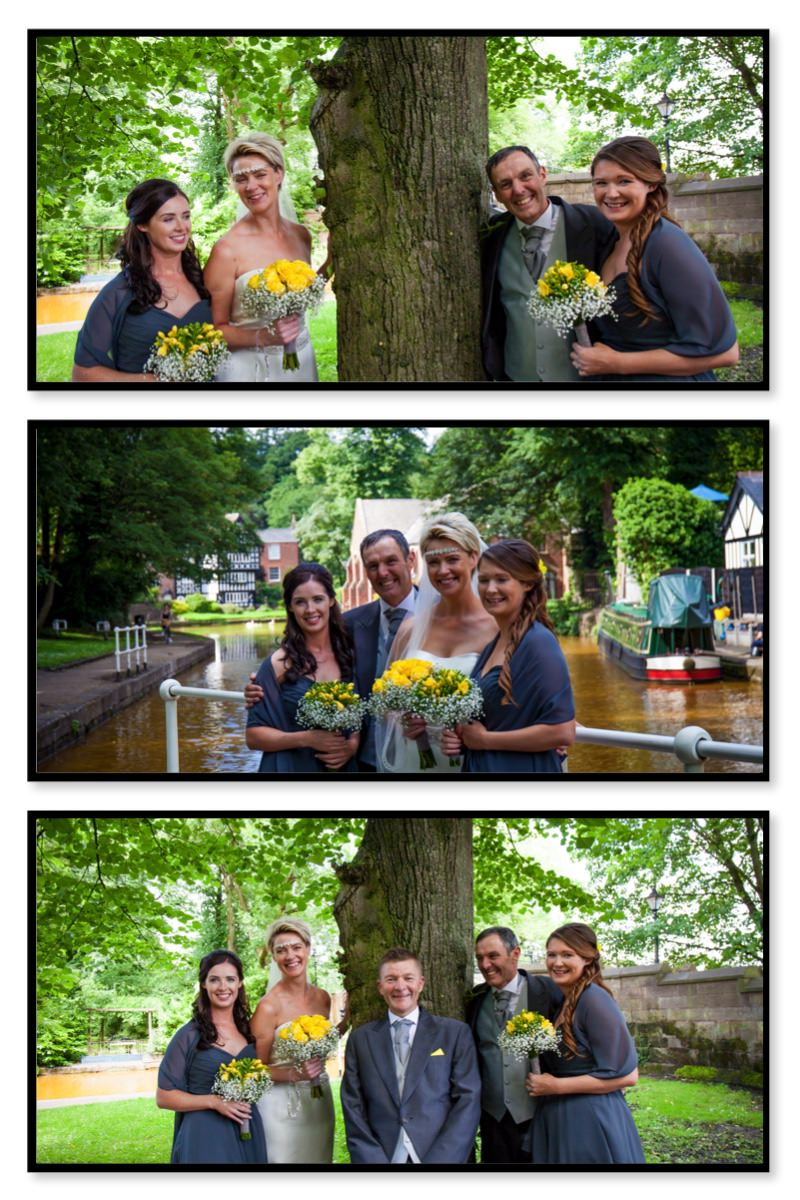 Worsley court house weddings