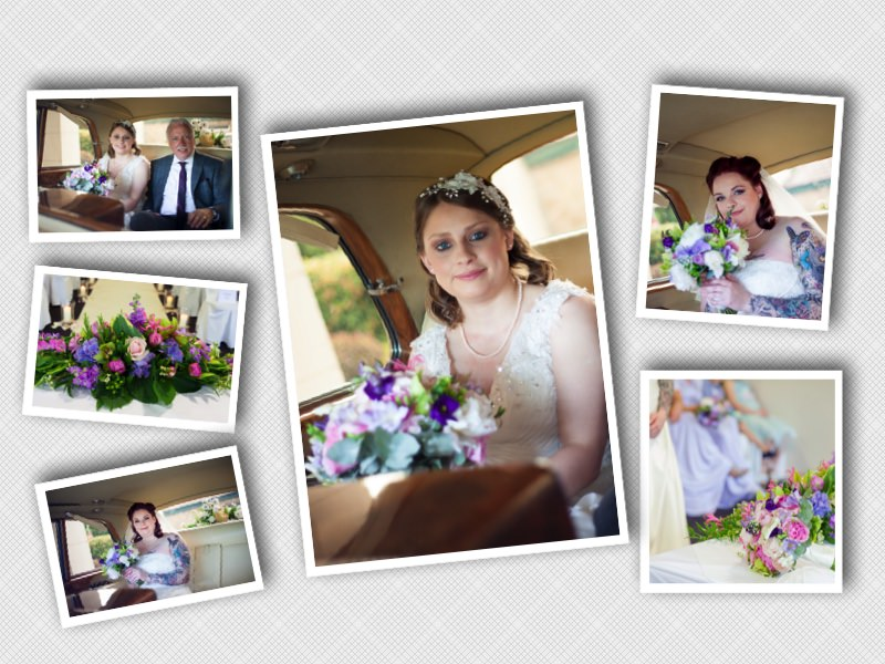 Wedding, candid Photographer Preston, Lancashire, Bolton