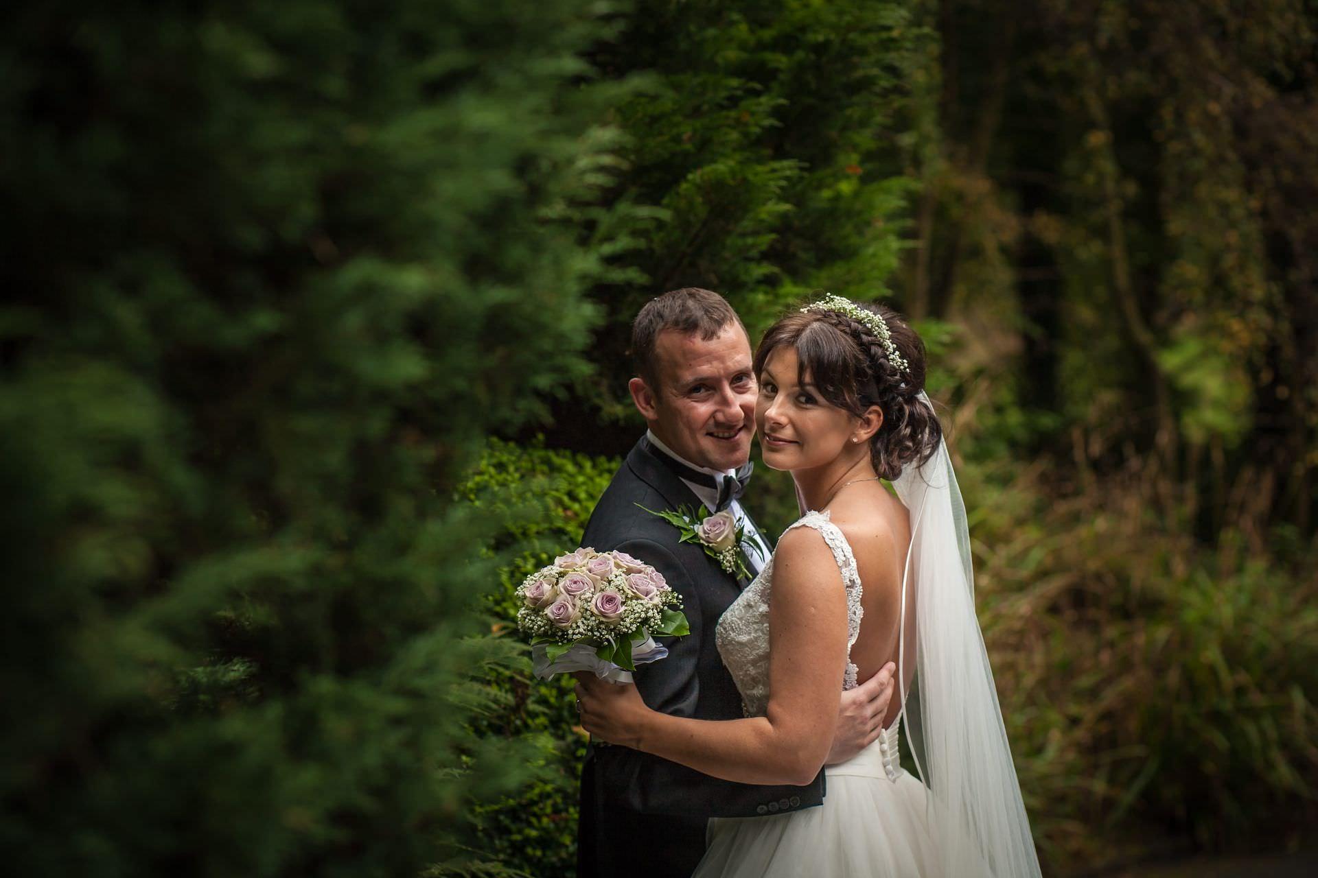 Average Wedding Photographer Cost Uk: One Of The Best Professional Wedding Photographer In Preston