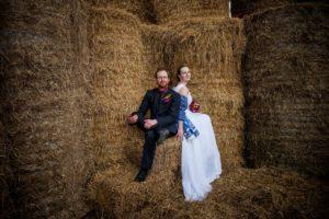 Farm wedding images, Barn wedding, Country weddings