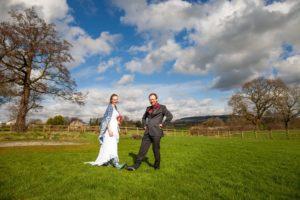Farm wedding images, Barn wedding, Country weddings, Clifton farm weddings