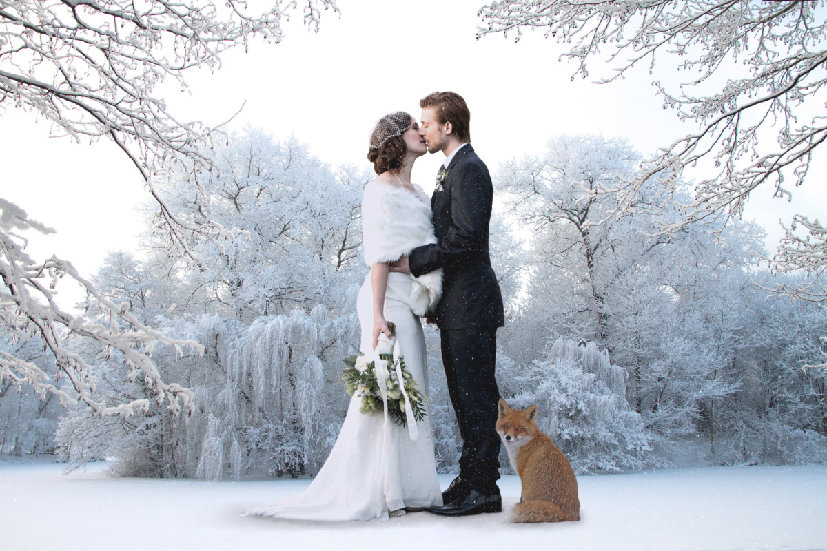 winter wedding photography offers,winter wedding photography discount, winter wedding photography packages