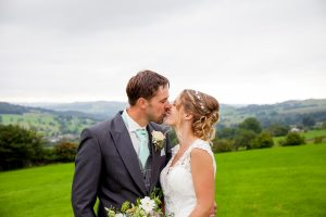 Beautiful country wedding,farm weddings
