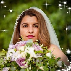professional wedding photography merseyside