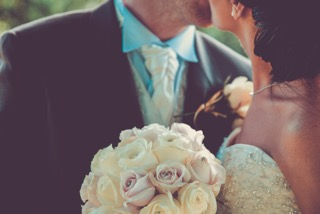 wedding photographers testimonials