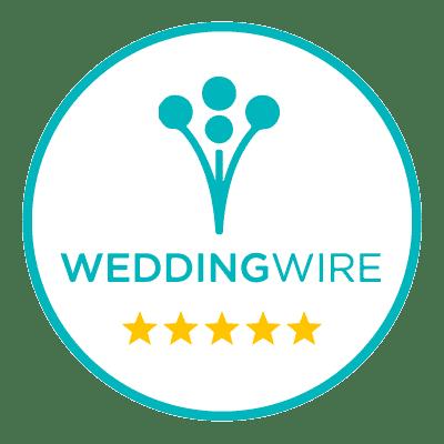 professional wedding photography cheshire